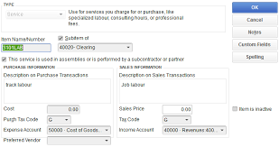 Payroll Costs To Cost Of Goods Sold Quickbooks Learn Support