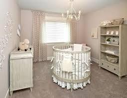 ideas chandeliers for baby room or bedroom round crib under tiny nursery chandelier near window chandelier