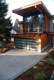 Garage Apartment Designs Contemporary Garages Designs Garage Door Design Modern