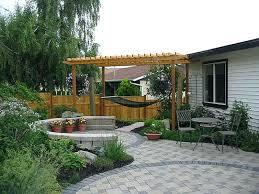 small backyard designs on a budget domainsmarketclub