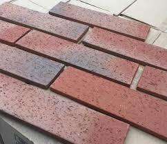 hm96423 rough surface exterior thin brick building house faux brick exterior cladding images