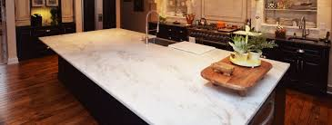 granite remnants marble look kitchen countertops white marble surface