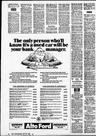 The Sydney Morning Herald from Sydney, New South Wales ...