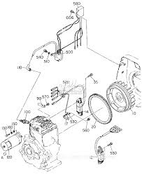 Briggs and stratton ignition switch wiring diagram wiring diagrams as well kohler model cv16s wiring diagram
