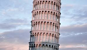 architecture. Public Domain Images \u2013 Architecture Attraction Italian Italy Landmark Leaning Tower Of Pisa