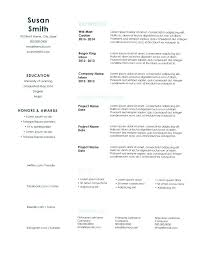 Free Resumes Search Free Resume Search Resume Search Sites Free Resume Search Engines