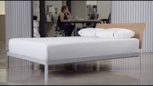 casper twin mattress. casper introduces new wave mattress twin
