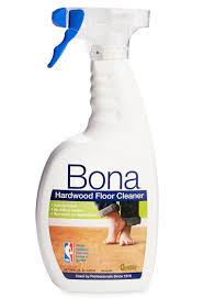 Best Mop For Kitchen Floor Best Wood Floor Cleaners Wood Floor Cleaner Reviews