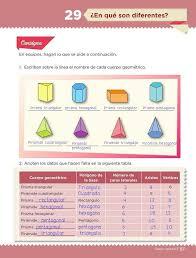 Libro sexto año contestado español página 22. Desafios Matematicos Sexto Grado Libro Resuelto Tareas Cicloescolar