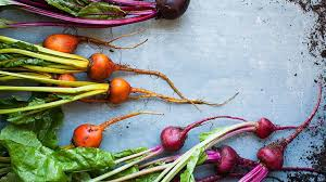 What Are Beets Nutrition Benefits Types How To Cook