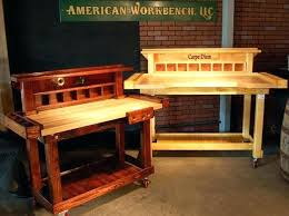 craftsman style bench craft bench magnificent craftsman style chandeliers the hobby craft stony craft bench grinder