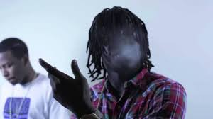 Chief Keef Hairstyle Name Chief Keef Hundreds Prod By 12hunna Gbe Youtube