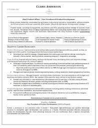 Glamorous Product Developer Resume 70 In Create A Resume Online with Product  Developer Resume