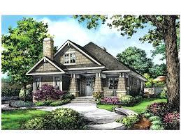 fresh craftsman ranch house plans or craftsman ranch house plans with walkout basement fresh 2 story