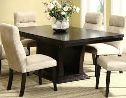 dining table set clearance outstanding interesting dining table and chairs clearance in used dining for dining dining table set clearance