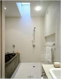 gallery lighting ideas small bathroom. lighting for small bathrooms bathroom door ideas spaces room colour pic purple master bedroom k45 gallery