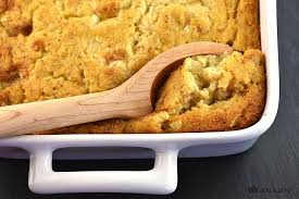 southern cornbread dressing recipe from addapinch