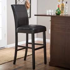 Should Your Bar Stools Match Your Dining Chairs How To Choose The