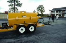 sealing asphalt driveway pros and cons. Modren Cons Eric Humphries Neal Manufacturing Sales Manager Favors Spraying On A  Second Coat Of Sealer To Cover Up Any Slight Imperfections SHOW CAPTION HIDE On Sealing Asphalt Driveway Pros And Cons E