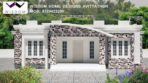 Small Picture Home DesignerR Software Best Photo Gallery For Website Home