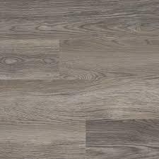 floor vinyling floor home depot grey blue cedar decorators collection luxury planks 64 1000 in