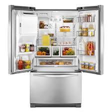 whirlpool french door refrigerator. whirlpool 36\ french door refrigerator