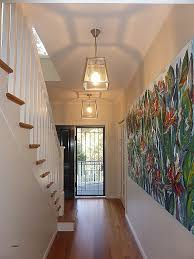 pendant light hallway fresh adding an extra ceiling light