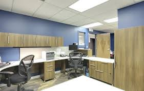 office wall cabinets. Perfect Cabinets Wall Cabinet Office Previous Next  And Office Wall Cabinets