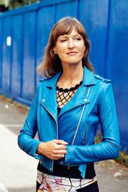Christian Banfield - Hilda Burke
