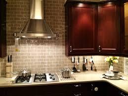 Tile Kitchen Backsplash Designs Kitchen Backsplash Tiles Modern Kitchen