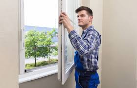 How To Choose A Double Glazing Window Installer Window