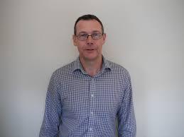 Meet The Committee - Bill Johnson - Stormwater Queensland