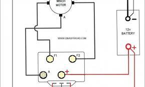 favorite kidde smoke alarm wiring diagram new smoke detector wiring reversing solenoid wiring diagram at Reversing Solenoid Wiring Diagram