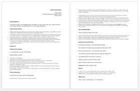 Custom Essays For Sale Cheap Icorso Sample Resume For Experienced