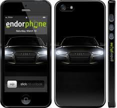 Чехлы на Айфон 5 s, купить чехлы для iPhone 5s