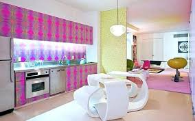 Image Paint Colorful Kitchen Design Colorful Kitchen Decor Colorful Kitchen Design Ideas With Unique Chairs And Bright Lighting Bright Colors Kitchen Colorful Kitchen Clubfreshme Colorful Kitchen Design Colorful Kitchen Decor Colorful Kitchen