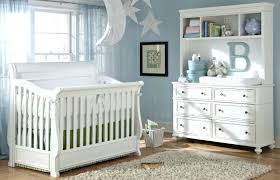 best baby cribs crib convertible to toddler bed set canada ikea reviews