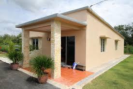 village style home design house plans