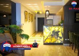 2 Bedroom Apartments In Alexandria Va Decoration Simple Inspiration Ideas