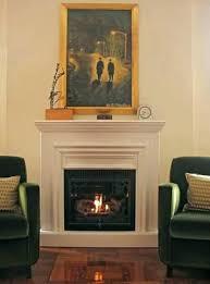 lp ventless fireplace fireplace inserts vent free gas insert logs propane home depot