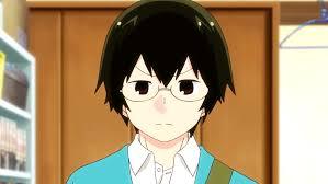 Direct download episode 2 : Denki Gai No Honya San Umio Uploaded By Apparentlyartless
