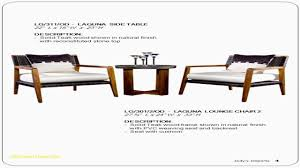 coffee table to dining table fresh modern dining table set harmonious modern stone top coffee table