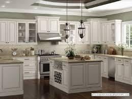 florida kitchen design ideas. kitchen cabinets · florida design ideas w