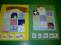 Best 25+ Q crafts for preschool ideas on Pinterest | Letter q ... & This week we are studying letter Q and U. I wanted to take a moment and  post our letter Qq projects from the week: Above is a quilt pr. Adamdwight.com