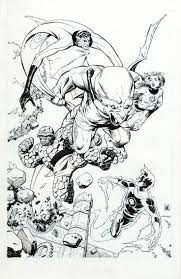 31 Best Comic Coloring Book Images On Pinterest Coloring Books