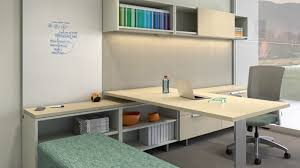 Photos of office Real Industry Office Furniture Solutions Pixabay Hni Hon Allsteel Office Furniture Products Nfl Officeworks