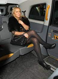 12,206,721 • last week added: Patsy Kensit Leaving The Arts Club In London Hawtcelebs