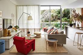 Studio Apartments Decorating Small Spaces Stunning SpaceSaving Furniture For Your Small Apartment