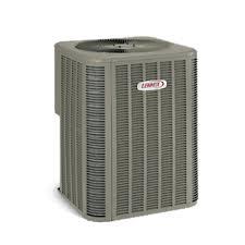 lennox split system. lennox air conditioning system split