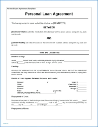 Write Happy Ending Page Letter Of Intent Business